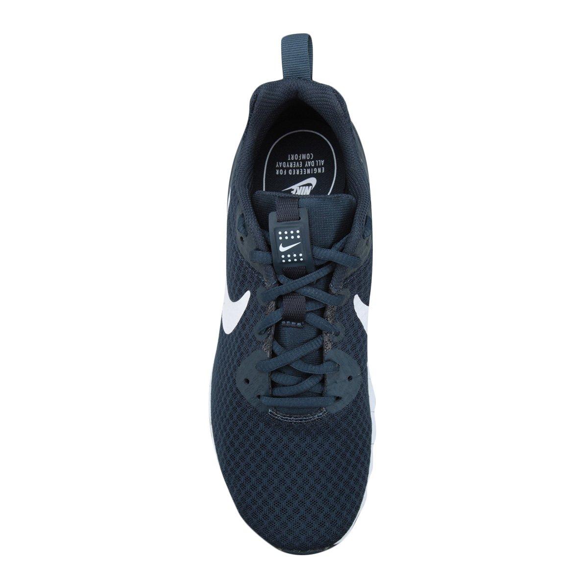 ... Tênis Nike Air Max Motion Lw Masculino - Compre Agora Zattini  73ac96cde953a4 ... cf7d5a6b6ff