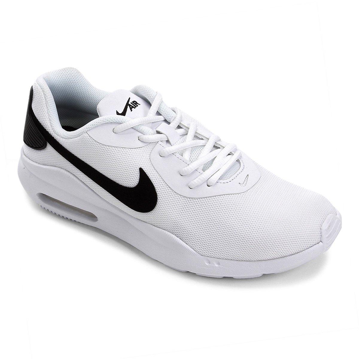 Tênis Nike Air Max 1 Ultra Essential Masculino | Tênis air