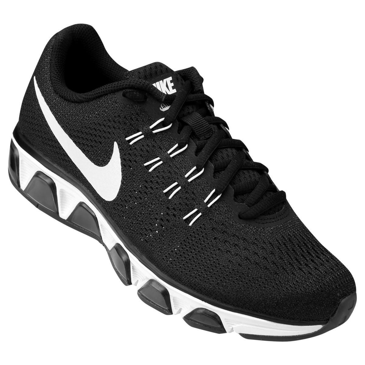 46226e1a297 Tênis Nike Air Max Tailwind 8 Feminino - Compre Agora