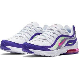 Tenis Nike Air Max Vg-R Amd Feminino