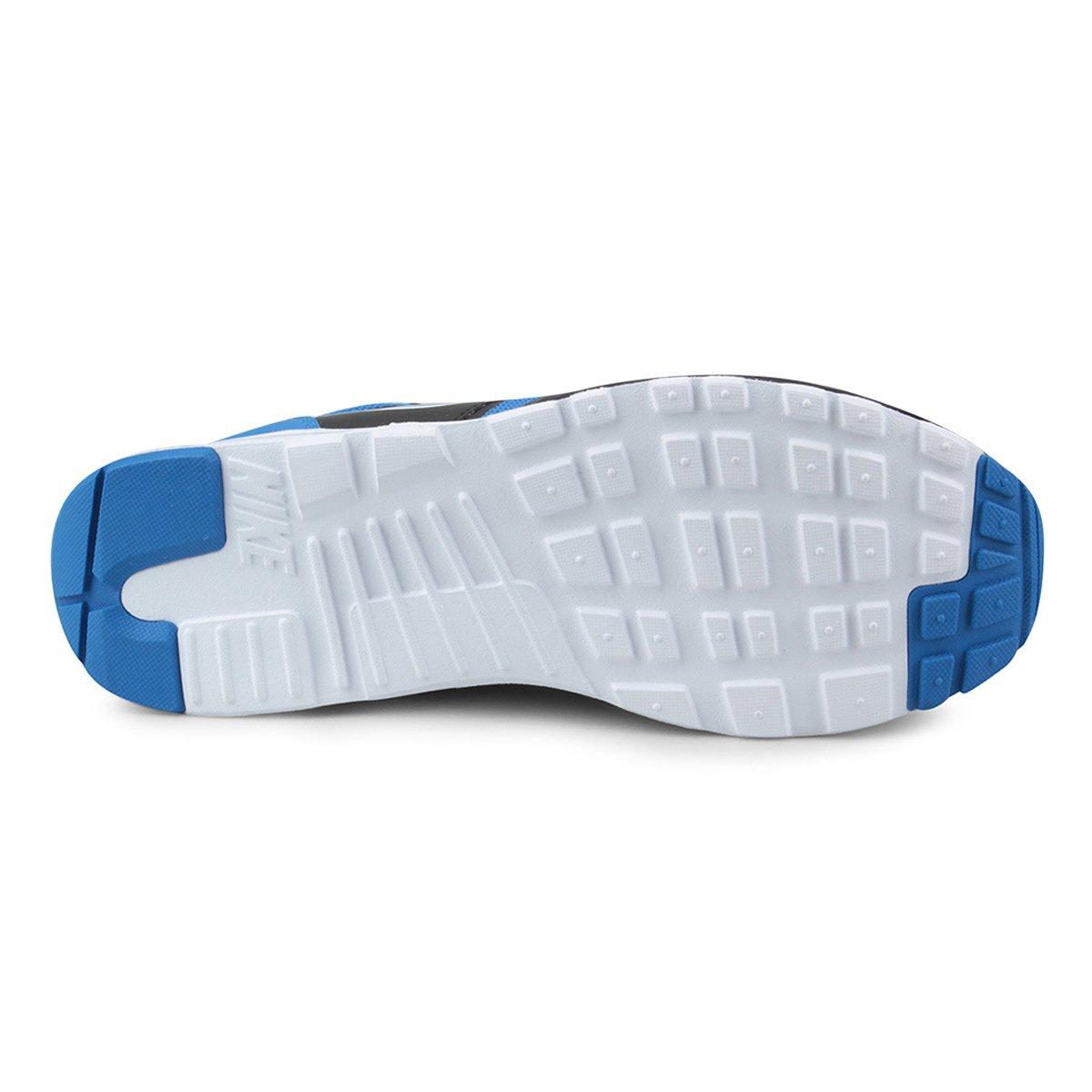 new styles 1a919 5369b ... Tênis Nike Air Max Vision Masculino ...
