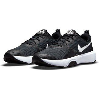 Tênis Nike City Rep Tr Feminino