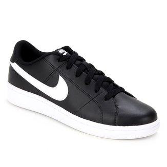 Tênis Nike Court Royale 2 Masculino