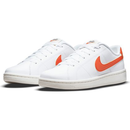Tênis Nike Court Royale 2 S50 Feminino