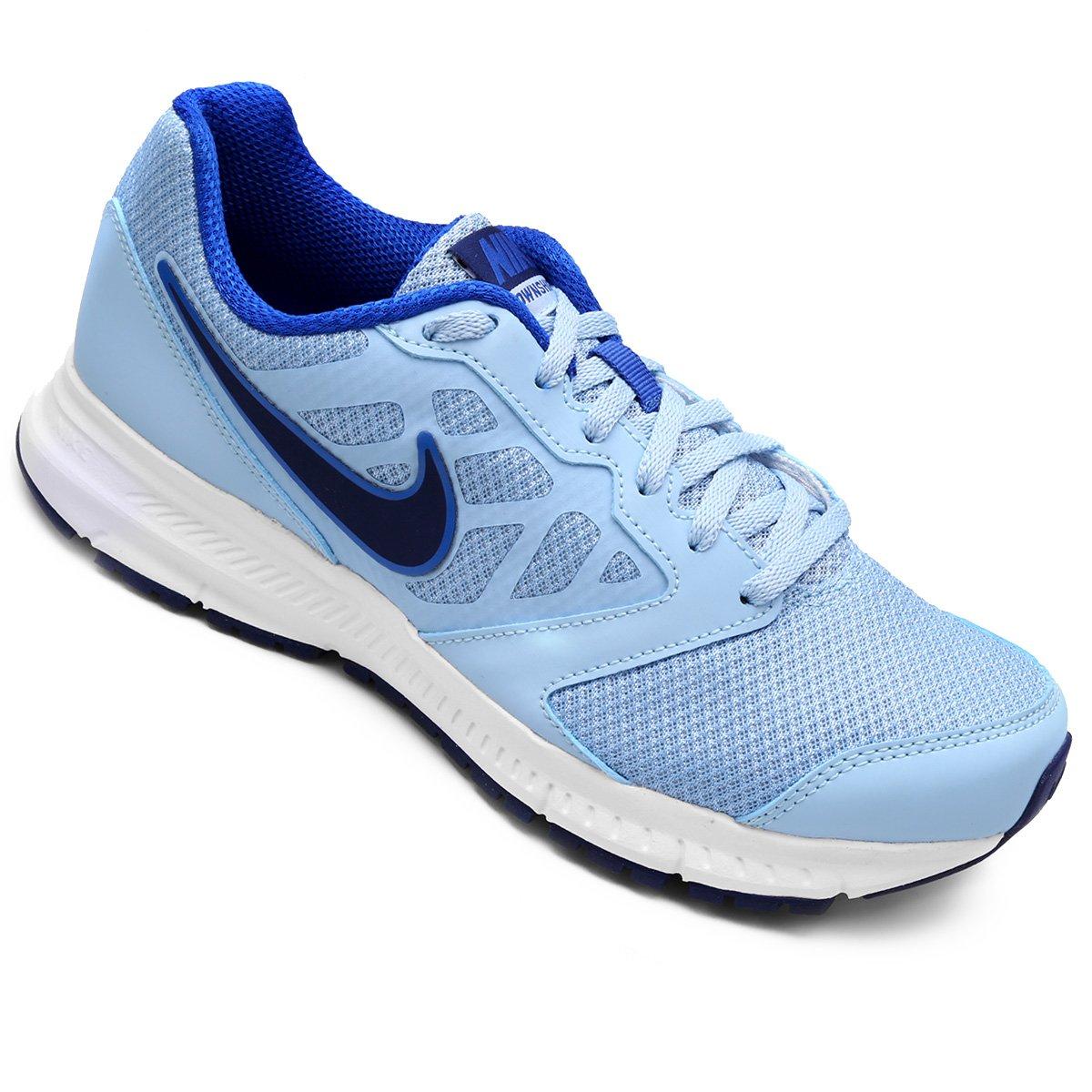 1e2674da68c Tênis Nike Downshifter 6 MSL Feminino - Compre Agora