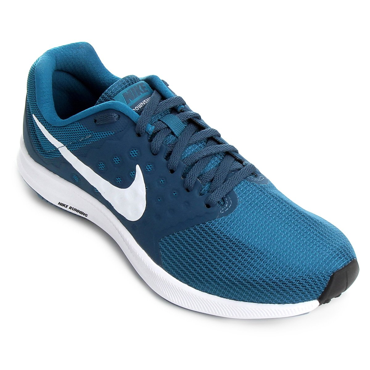 409dc21094 Tênis Nike Downshifter 7 Masculino - Compre Agora