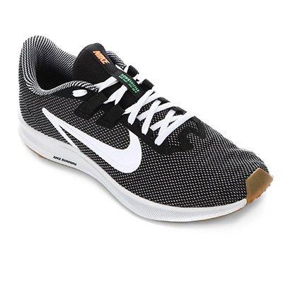 Tênis Nike Downshifter 9 SE Masculino