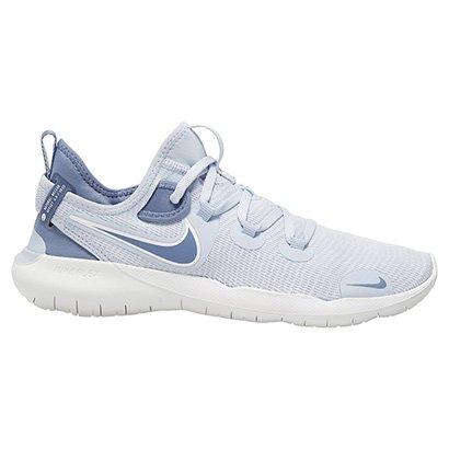 Tênis Nike Flex 2020 RN Feminino