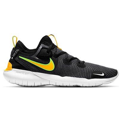 Tênis Nike Flex 2020 RN Masculino