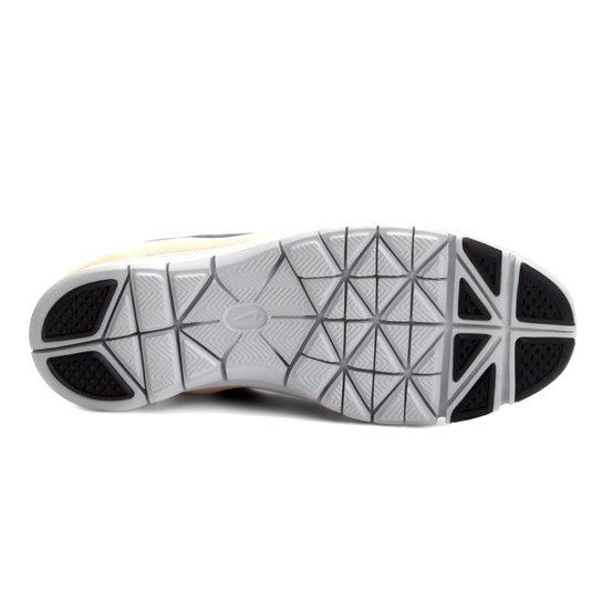 Tênis Nike Flex Essential Tr Feminino Salmão