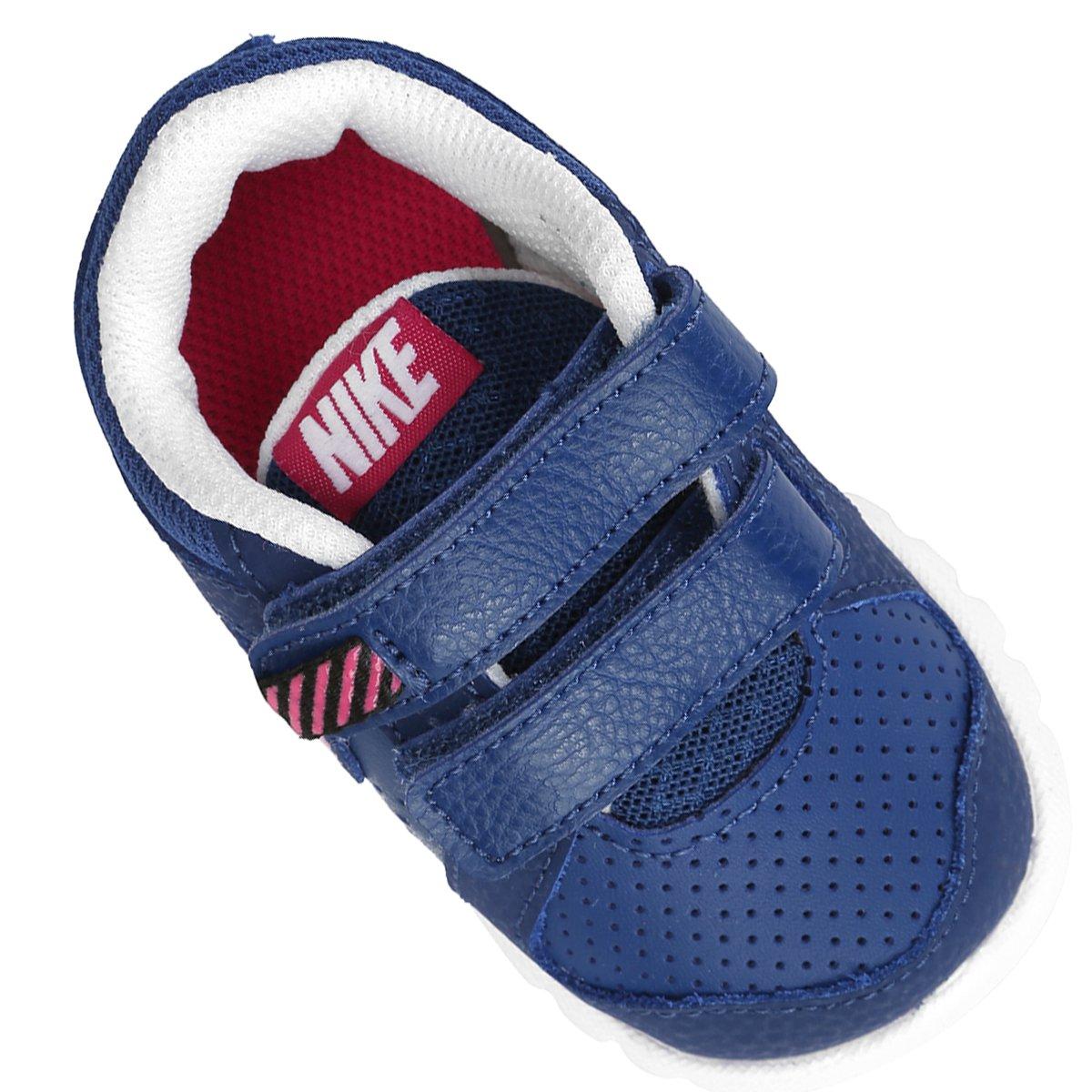 1b6cc1a3ff7 Tênis Nike Flex Experience Ltr Infantil - Compre Agora