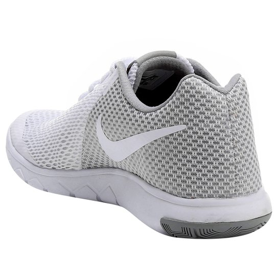 Tênis Nike Flex Experience Rn 6 Feminino Zattini