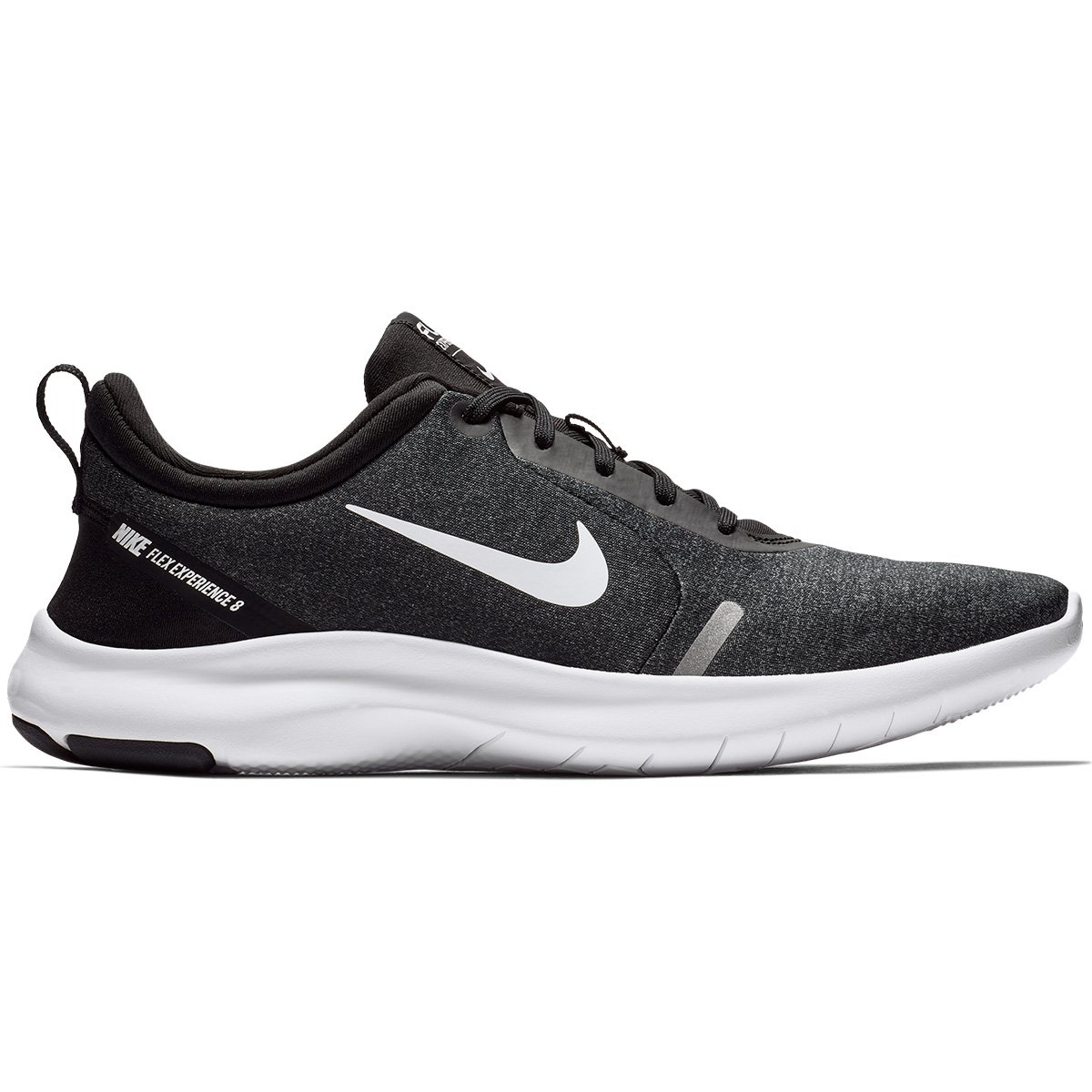 d43a6d95db1 Tênis Nike Flex Experience Rn 8 Masculino - Compre Agora
