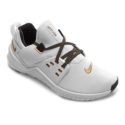 Tênis Nike Free Metcon 2 Feminino