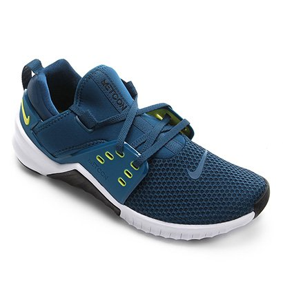 Tênis Nike Free Metcon 2 Masculino
