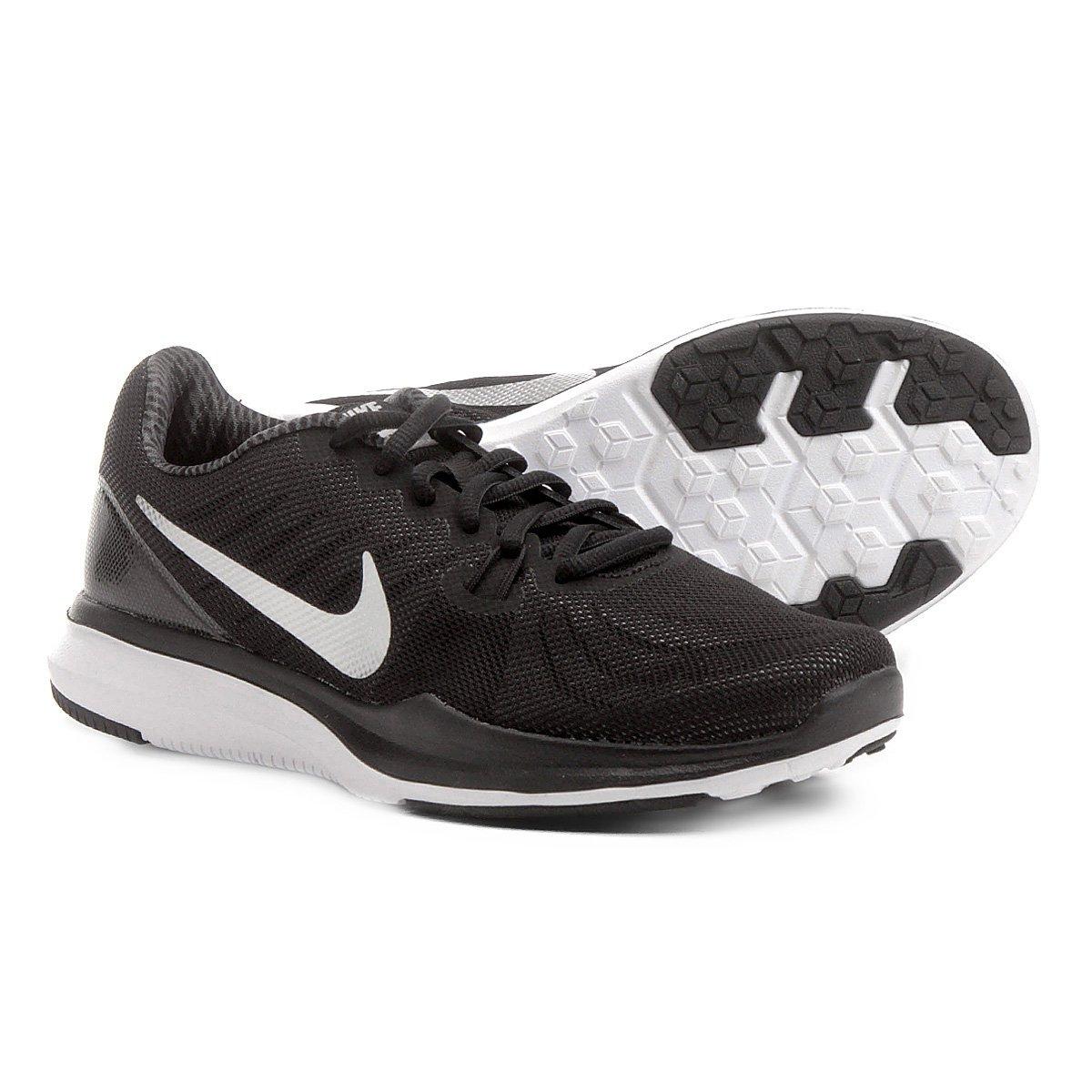 Tênis Nike In-Season TR 7 Feminino - Compre Agora  a64b7939e0