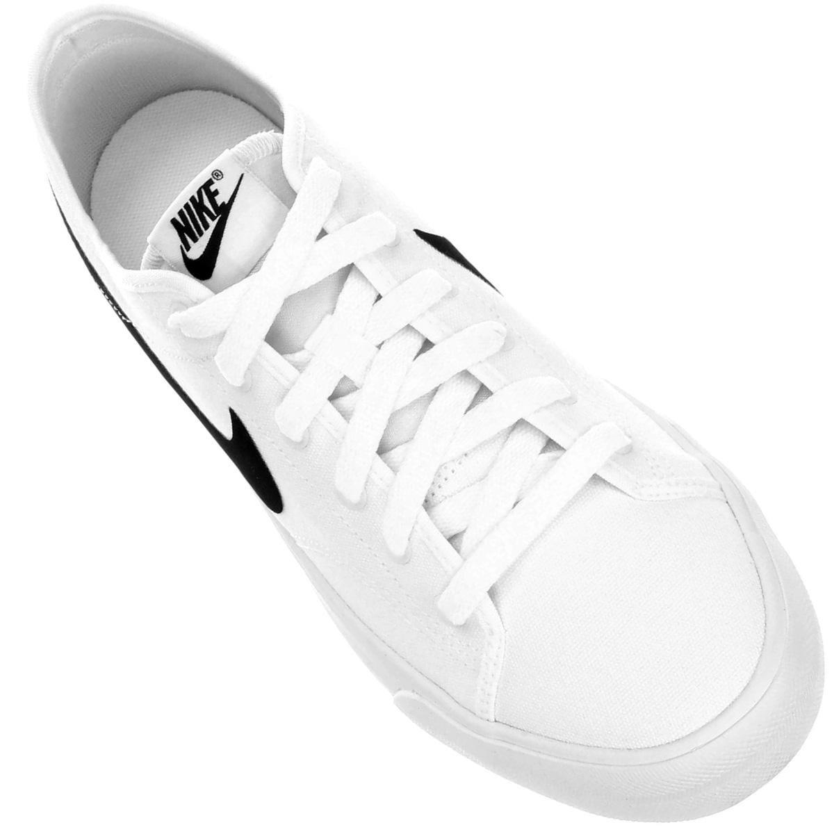 Tênis Compre Nike Primo Court Canvas Compre Tênis Agora 41ffa1 ... eeeac2d60bc94