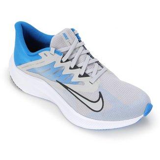 Tênis Nike Quest 3 Masculino