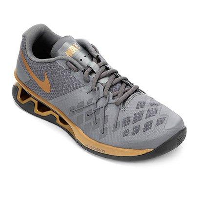 Tênis Nike Reax Lightspeed 2 Masculino