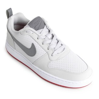 Tênis Nike Recreation Low Masculino