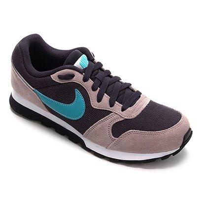 Tênis Nike Runner 2 ES1 Masculino