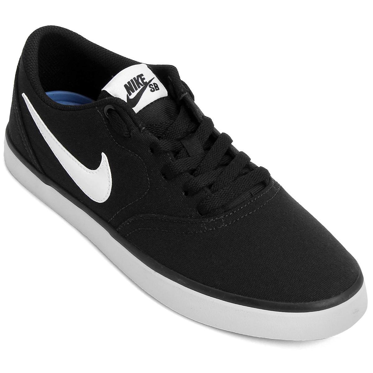 Tênis Nike Cnvs Sb Check Solar Cnvs Nike Masculino Compre Agora f5a711 7c3cd34311