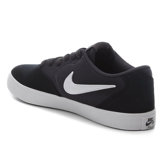 حذاء طويل مدفع وسائل الترفيه Nike Sb Solar Cnvs Claudiastories Com