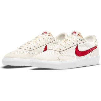 Tênis Nike Sb Heritage Vulc