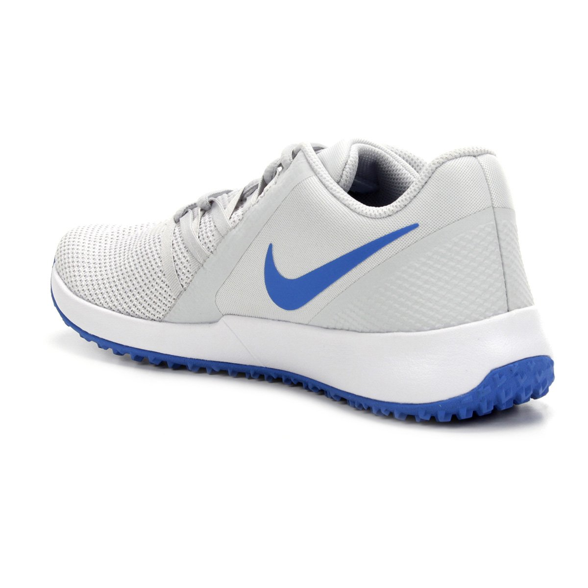 Tênis Nike Varsity Compete Trainer