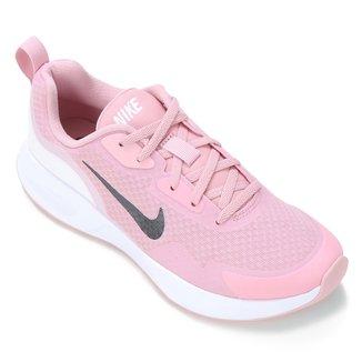 Tênis Nike Wearallday Feminino