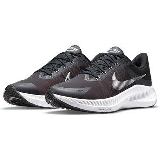 Tênis Nike Winflo 8 Masculino