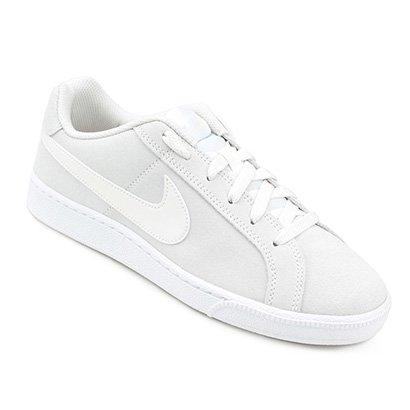 Tênis Nike Wmns Court Royale Feminino-Feminino