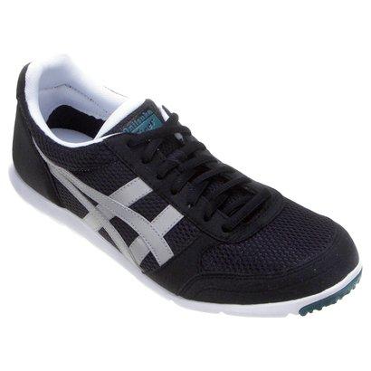 mizuno mens running shoes size 9 youth gold trophy winners xxl