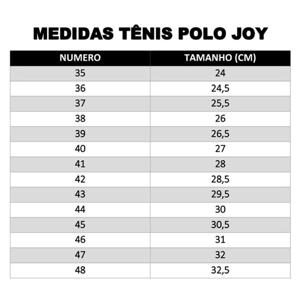 Joy On Slip Tênis Iate Tênis Marinho Polo Masculino Polo 6xcqt1X