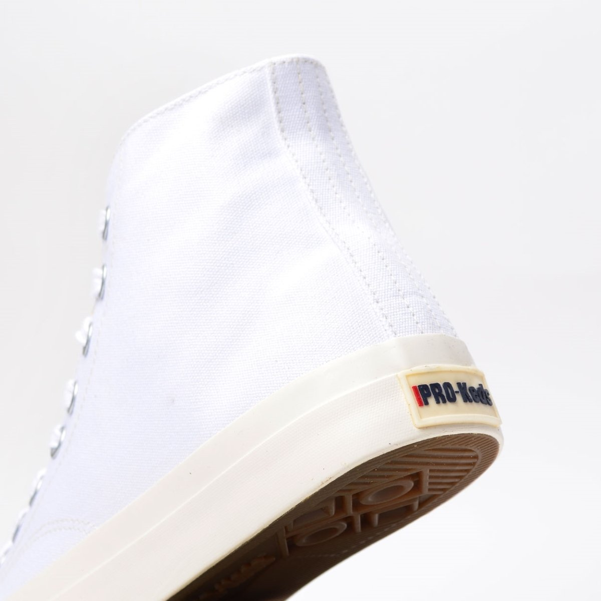 Hi Tênis Tênis PRO Branco Core Keds PRO Royal xXq5wSS8