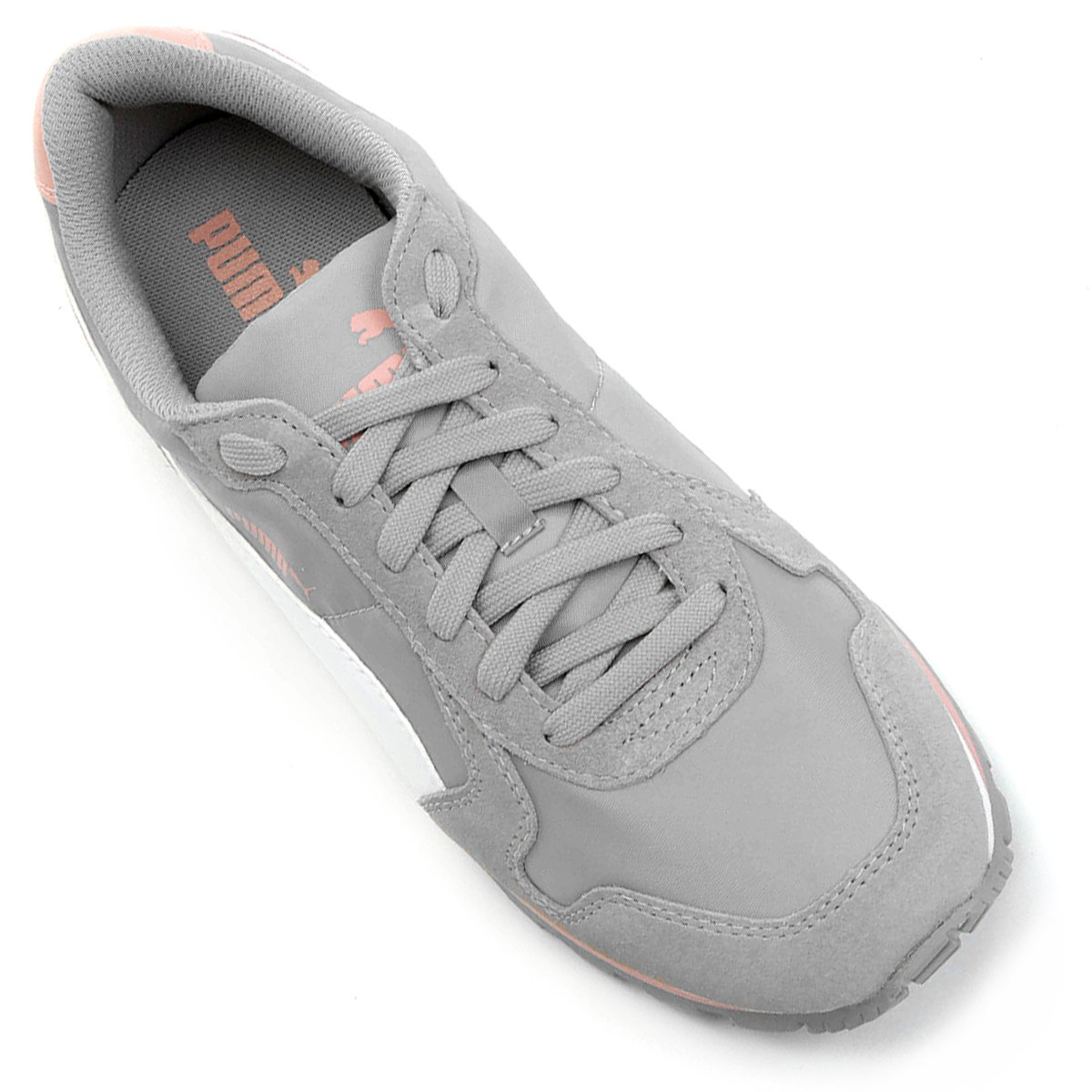 Tênis Puma ST Runner NL - Compre Agora  13021c19ecd82
