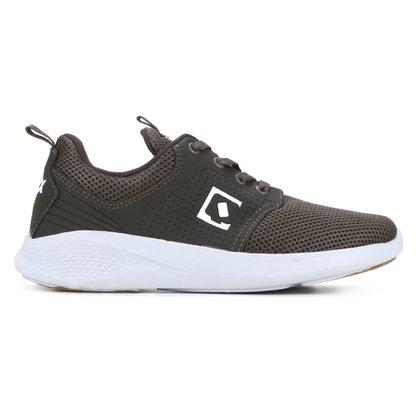 Tênis Qix DB2