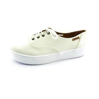 Tênis Quality Shoes Feminino