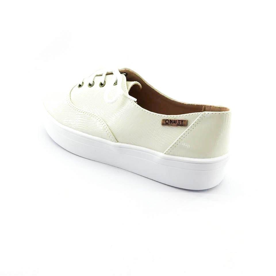 Quality White Tênis White Feminino Off Off Tênis Tênis Quality Feminino Quality Shoes Shoes 7ARqIA