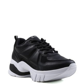 Tênis Ramarim Casual Sneakers Feminino