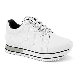 Tênis Ramarim Chunky Sneaker Feminino