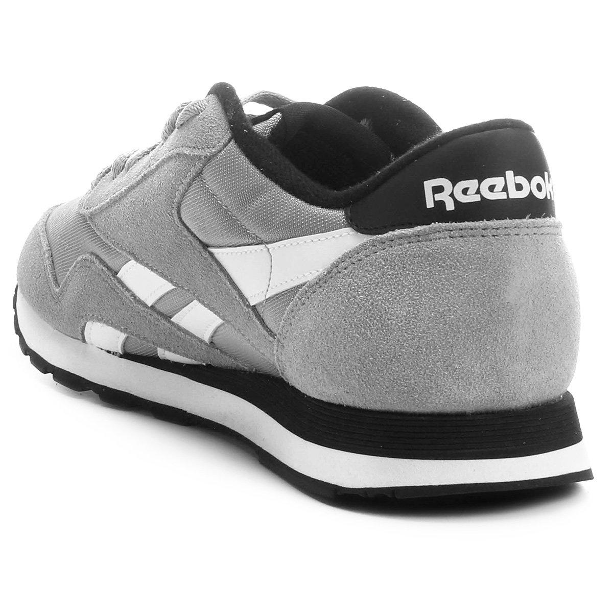 42e949c905 Tênis Reebok Classic Nylon Ts - Compre Agora