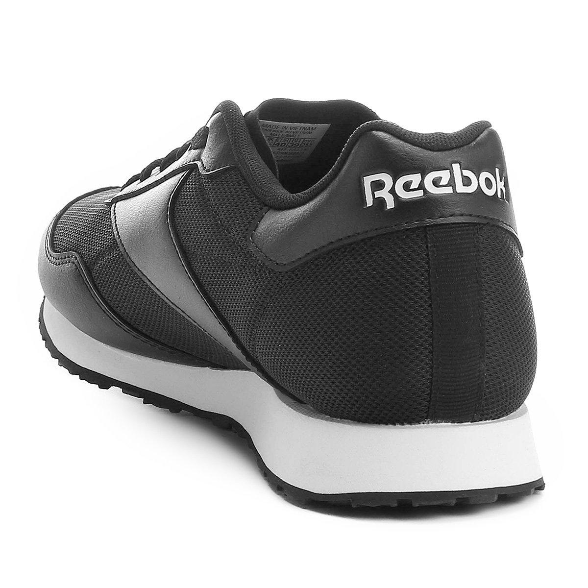 Tênis Reebok Royal Dimension Masculino - Compre Agora  9559a5652c4e2
