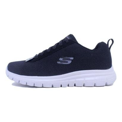 Tênis Skechers Brantley Masculino