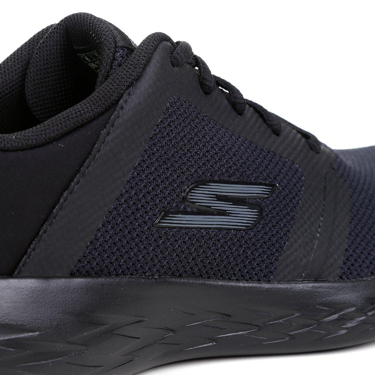 da22d1db98 955d2713860956  Tênis Skechers Go Run 600 Feminino - Compre Agora Zattini  dfd36d74633792 ...