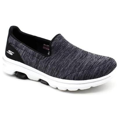 Tênis Skechers Go Walk Joy Feminino