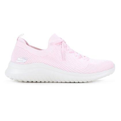Tênis Skechers Ultra Flex 2.0 Feminino