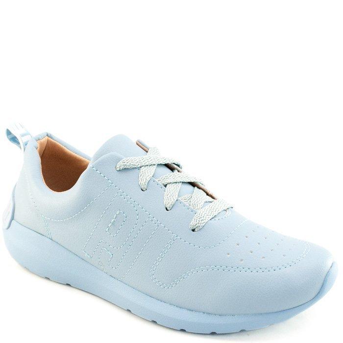 Petite Tênis Jolie Sneaker Sneaker Tênis Azul d60tWqw