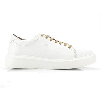 Tênis Sneaker Teselli Madero II 16026