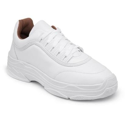 Tênis Tenehi Chunky Sneaker Feminino